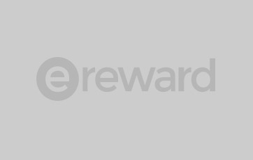 Evaluation of reward remains a minority pursuit