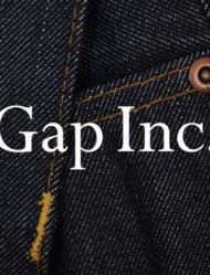 Gap Inc. encourages employees to Grow, Perform and Succeed