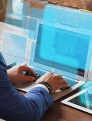 IBM co-creates new approach to performance management