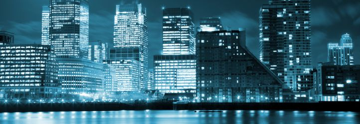 Directors' Remuneration 2015/16 & Beyond: FTSE 350, SmallCap, Fledgling & AIM