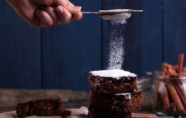 Total reward 1: A broad approach to total reward at British Sugar