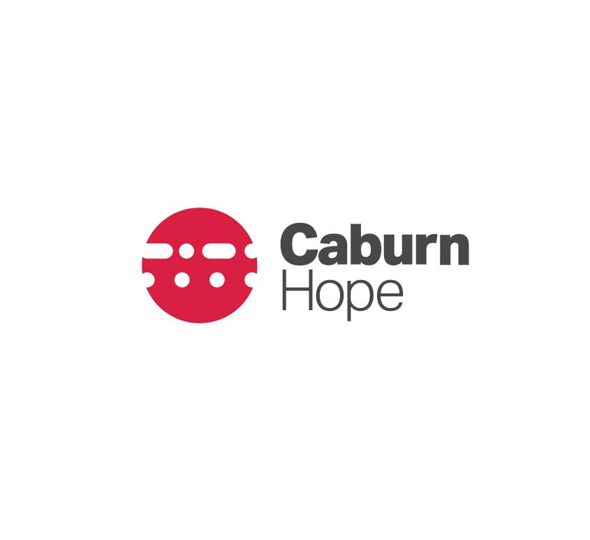 Caburn Hope image