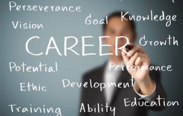 Career frameworks yield ROI, says Mercer