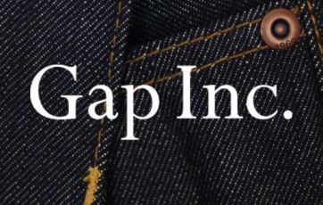 Gap Inc. encourages employees to Grow, Perform and Succeed – without ratings