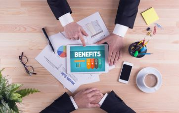 One in five employees quit SMEs for better benefits – Pure Benefits