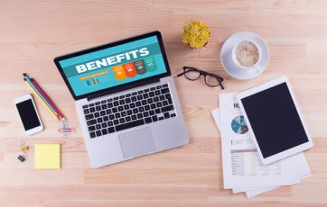 Insurance Act 2015 and employee benefits – Aon Employee Benefits