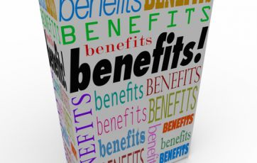 Employees value benefits – Capita Employee Benefits