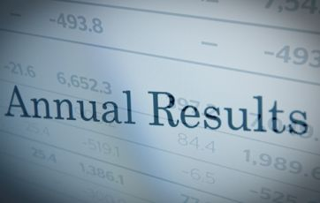 Pearson triumphs in PwC's executive remuneration reporting awards