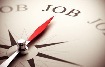 Job evaluation still dominant, says IES