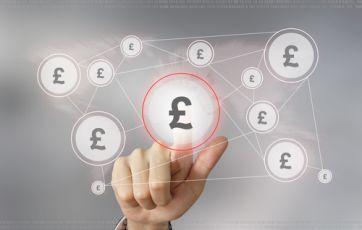 Five hidden costs of inaccurate compensation – PeopleFluent