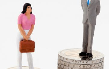 Queen's Speech – Extension of pay gap monitoring to race unlikely | EqualPayPortal – Sheila Wild