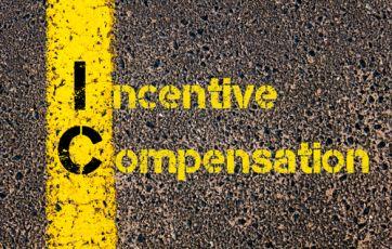 Ten steps for a better 2018 sales compensation plan – Mark Donnolo | SmartBrief