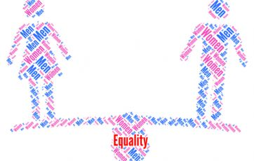 Tackling gender, disability and ethnicity pay gaps: a progress review – Equality and Human Rights Commission