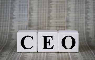 Persimmon pay shambles shows need to ban long-term bonus plans | Guardian