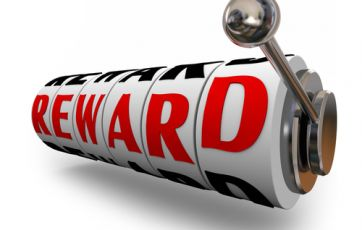 UK comp & ben managers: Take part in the E-reward survey