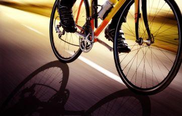 Free bike schemes . . . so long as employees use it